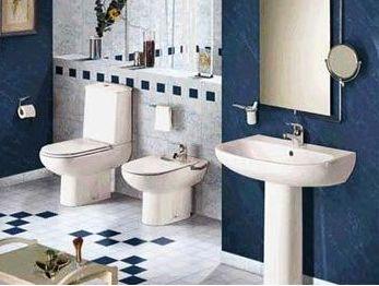 陶瓷卫浴市场四大流行趋势青州